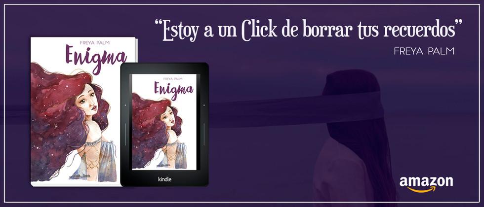 Publicación_Sitio_Enigma.jpg