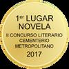 Premio novela 2017.png
