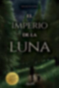 190816 Portada El Imperio de la Luna.jpg