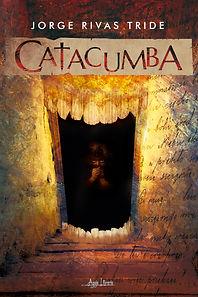 201230 Portada Catacumba.jpg