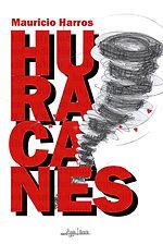 181030 Portada Huracanes final.jpg