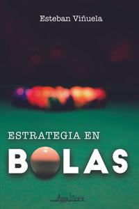 210111 Portada Estrategia en Bolas.jpg