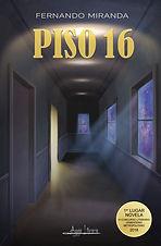 180911 Portada Piso 16.jpg