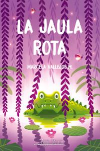 200818 Portada La Jaula Rota.jpg