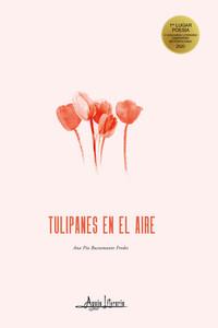 201015 Portada Tulipanes en el aires.jpg