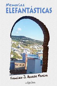 Portada_Memorias_Elefantásticas.jpg
