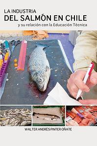 190523_Portada_La_industria_del_salmón.j