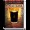 Thumbnail: Catacumba