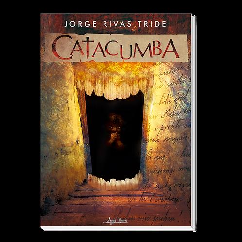 Catacumba