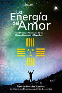 191002_Portada_Energía_del_amor.jpg