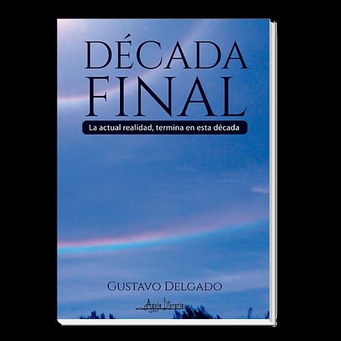 Década Final