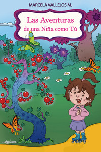 Portada_Aventuras_de_una_niña_como_tú_v2