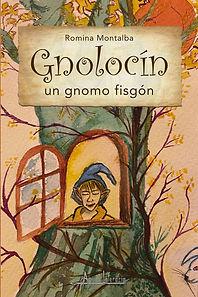 200720_Portada_Gnolocín.jpg