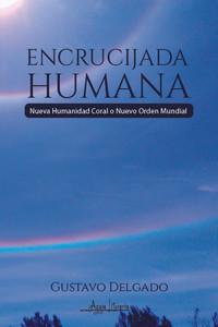 200827 Portada Encrucijada Humana-02.jpg