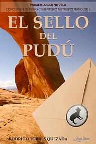 Portada_El_Sello_del_Pudú_vFINAL.png