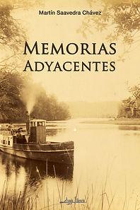 171211 Portada Memorias Adyacentes.jpg
