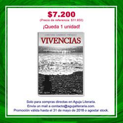 VIVENCIAS