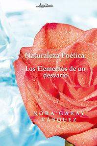 210707 Portada Naturaleza poética.jpg