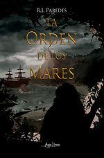 190109 Portada la orden de los mares.jpg