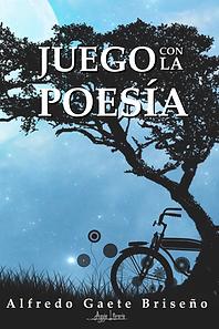 Portada_Juego_con_la_poesía_v15.png