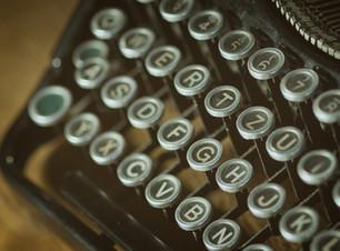 letters-1834501_1920.jpg