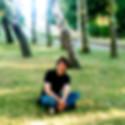 Foto autor cuadrada.jpg