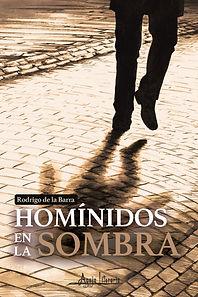 210921 Portada Homínidos en la sombra.jpg