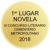 Premio novela 2018.png