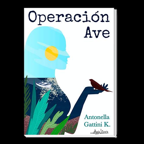Operación Ave