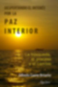 portada1_v2 con logo.jpg