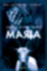 180924 Portada Marta.jpg