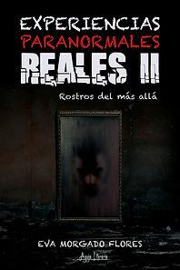 200128_Portada_EPR_Rostros_del_más_alla
