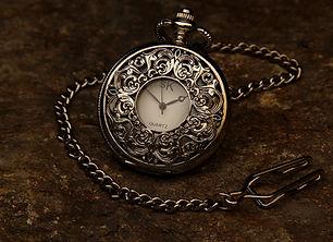 pocket-watch-560937.jpg
