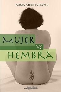 Portada Mujer vs Hembra definitivas.jpg