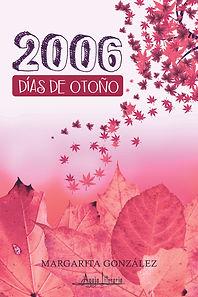 210519 Portada otoño_v4.jpg