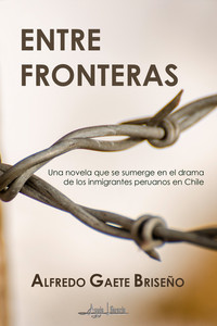 Portada Entre Frontera_vFinal.jpg