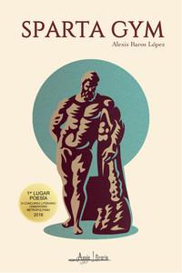 180817 portada Sparta Gym.jpg