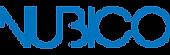 nubico logo.png