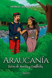 191202_Portada_La_Araucanía.jpg