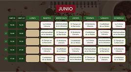 200531 Calendario Junio-01.jpg