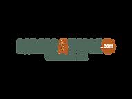 barnes-noble-02-logo.png