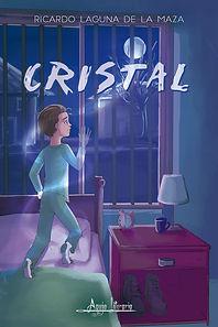 210728 Portada Cristal.jpg