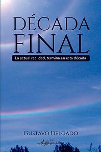 201001_Portada_Década_Final.jpg