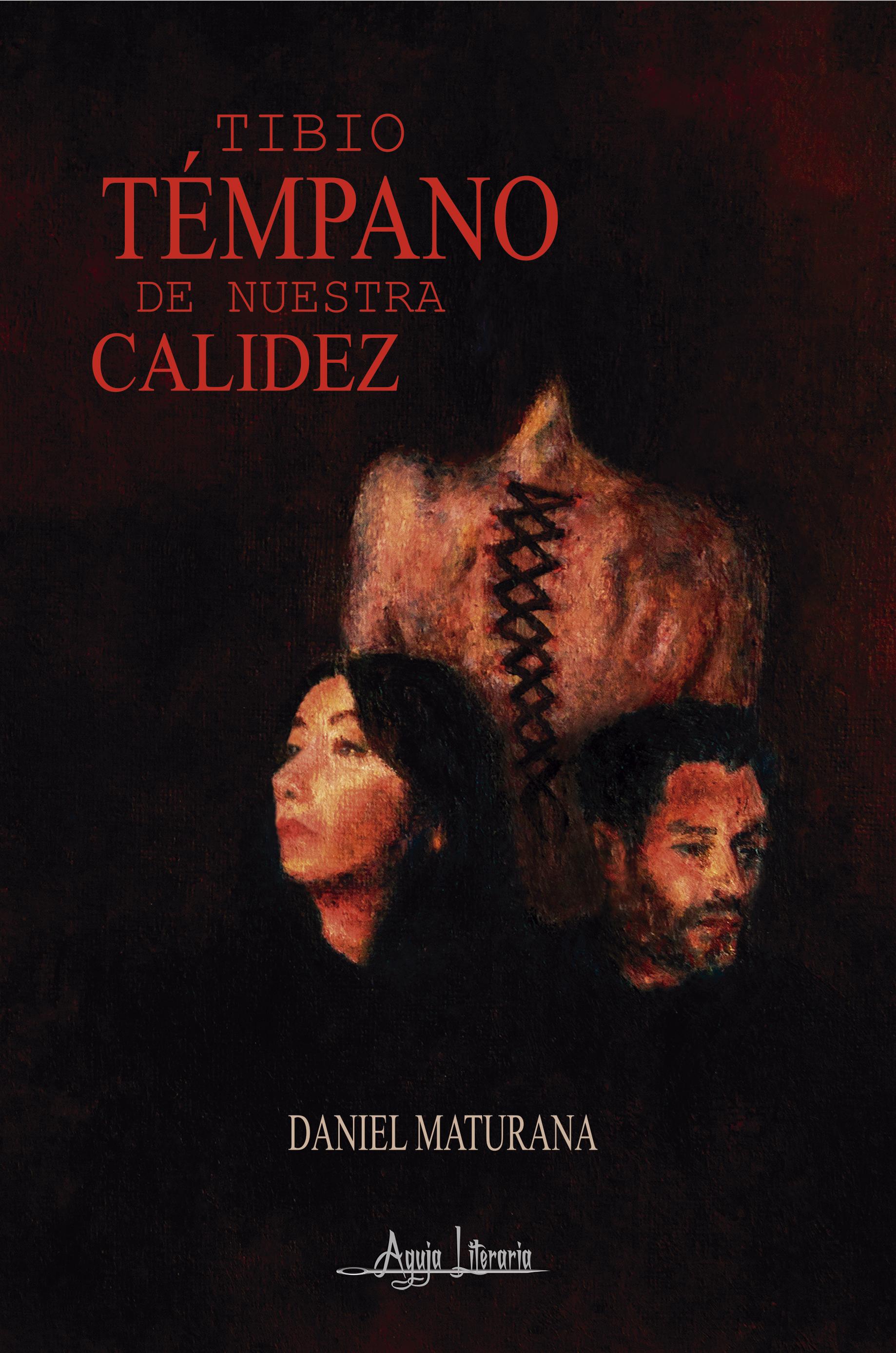 181213_Portada_Tibio_témpano
