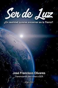 200123_Portada_José_Olivares.jpg