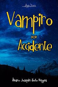 210429 Portada Vampiro por accidente.jpg