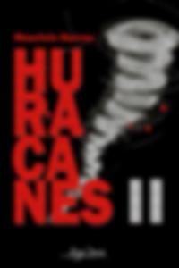 200110 Portada Huracanes II.jpg
