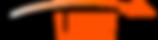 Logo Buscalibre.png