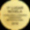 Premio novela 2016.png