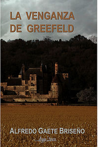 Venganza de Greefeld.jpg